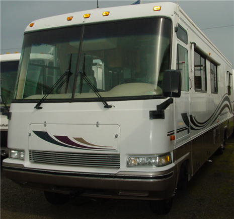 kelownarvrental_damon-ultrasport465